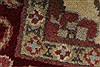 Jaipur Yellow Hand Knotted 62 X 91  Area Rug 250-26976 Thumb 9