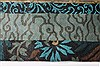 Gabbeh Brown Hand Knotted 63 X 93  Area Rug 250-26984 Thumb 18