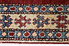 Kazak Red Hand Knotted 44 X 67  Area Rug 250-26997 Thumb 2