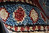 Kazak Red Hand Knotted 44 X 67  Area Rug 250-26997 Thumb 8