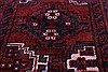 Baluch Red Hand Knotted 51 X 66  Area Rug 250-26998 Thumb 19