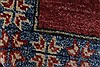 Kazak Red Hand Knotted 43 X 610  Area Rug 250-26999 Thumb 11