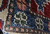 Kazak Red Hand Knotted 43 X 76  Area Rug 250-27001 Thumb 11