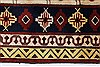 Baluch Beige Hand Knotted 410 X 62  Area Rug 250-27004 Thumb 24