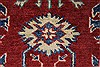 Kazak Red Hand Knotted 46 X 66  Area Rug 250-27005 Thumb 10