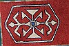 Yalameh Blue Hand Knotted 45 X 67  Area Rug 250-27017 Thumb 11
