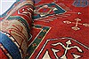 Yalameh Blue Hand Knotted 45 X 67  Area Rug 250-27017 Thumb 12
