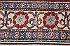 Kazak Red Hand Knotted 311 X 66  Area Rug 250-27022 Thumb 5