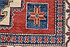 Kazak Red Hand Knotted 42 X 64  Area Rug 250-27024 Thumb 11