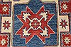 Kazak Red Hand Knotted 42 X 64  Area Rug 250-27024 Thumb 6