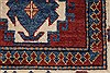 Kazak Red Hand Knotted 43 X 69  Area Rug 250-27052 Thumb 10