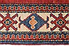 Kazak Red Hand Knotted 43 X 69  Area Rug 250-27052 Thumb 4