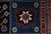 Bakhtiar Multicolor Hand Knotted 410 X 610  Area Rug 250-27061 Thumb 9