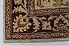 Pishavar Beige Hand Knotted 49 X 611  Area Rug 250-27147 Thumb 9
