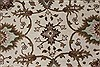 Ziegler Brown Hand Knotted 46 X 66  Area Rug 250-27148 Thumb 7