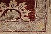 Pishavar Beige Hand Knotted 50 X 610  Area Rug 250-27161 Thumb 10