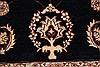 Pishavar Beige Hand Knotted 50 X 64  Area Rug 250-27174 Thumb 11