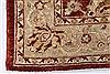 Pishavar Red Hand Knotted 47 X 69  Area Rug 250-27175 Thumb 7