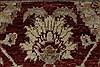Pishavar Red Hand Knotted 47 X 69  Area Rug 250-27175 Thumb 9