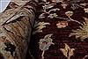 Pishavar Beige Hand Knotted 47 X 79  Area Rug 250-27180 Thumb 1