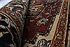 Serapi Red Hand Knotted 40 X 60  Area Rug 250-27246 Thumb 1