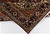 Serapi Red Hand Knotted 40 X 60  Area Rug 250-27246 Thumb 2