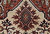 Serapi Brown Hand Knotted 311 X 511  Area Rug 250-27248 Thumb 11