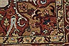 Serapi Brown Hand Knotted 311 X 511  Area Rug 250-27248 Thumb 12