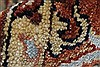 Serapi Brown Hand Knotted 311 X 511  Area Rug 250-27248 Thumb 2