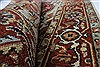 Serapi Brown Hand Knotted 311 X 511  Area Rug 250-27248 Thumb 3