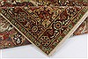 Serapi Brown Hand Knotted 311 X 511  Area Rug 250-27248 Thumb 4