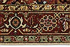 Serapi Brown Hand Knotted 311 X 511  Area Rug 250-27248 Thumb 7