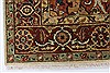 Serapi Brown Hand Knotted 311 X 511  Area Rug 250-27248 Thumb 9