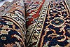 Serapi Brown Hand Knotted 40 X 511  Area Rug 250-27249 Thumb 11