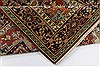 Serapi Brown Hand Knotted 40 X 511  Area Rug 250-27249 Thumb 1