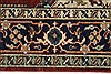 Serapi Brown Hand Knotted 40 X 511  Area Rug 250-27249 Thumb 4