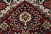 Serapi Brown Hand Knotted 40 X 511  Area Rug 250-27249 Thumb 8
