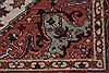 Serapi Beige Hand Knotted 40 X 61  Area Rug 250-27250 Thumb 8