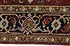 Serapi Red Hand Knotted 31 X 510  Area Rug 250-27255 Thumb 5