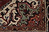 Serapi Brown Hand Knotted 311 X 511  Area Rug 250-27258 Thumb 10