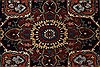 Serapi Brown Hand Knotted 311 X 511  Area Rug 250-27258 Thumb 6