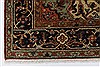 Serapi Brown Hand Knotted 311 X 511  Area Rug 250-27258 Thumb 7