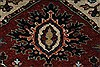Serapi Brown Hand Knotted 311 X 511  Area Rug 250-27258 Thumb 9