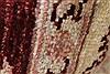 Pishavar Beige Hand Knotted 410 X 64  Area Rug 250-27275 Thumb 9