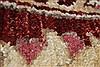Pishavar Beige Hand Knotted 49 X 69  Area Rug 250-27276 Thumb 12