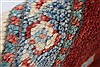 Kazak Red Hand Knotted 44 X 510  Area Rug 250-27277 Thumb 12