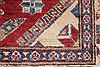 Kazak Blue Hand Knotted 43 X 61  Area Rug 250-27279 Thumb 9