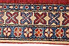 Kazak Red Hand Knotted 42 X 64  Area Rug 250-27281 Thumb 8