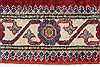 Kazak Red Hand Knotted 37 X 50  Area Rug 250-27289 Thumb 6