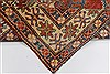Kazak Red Hand Knotted 42 X 64  Area Rug 250-27295 Thumb 11